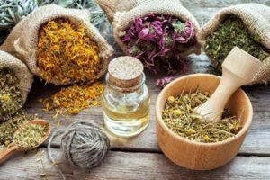 cromoterapia-e-aromaterapia-per-il-benessere_NG2