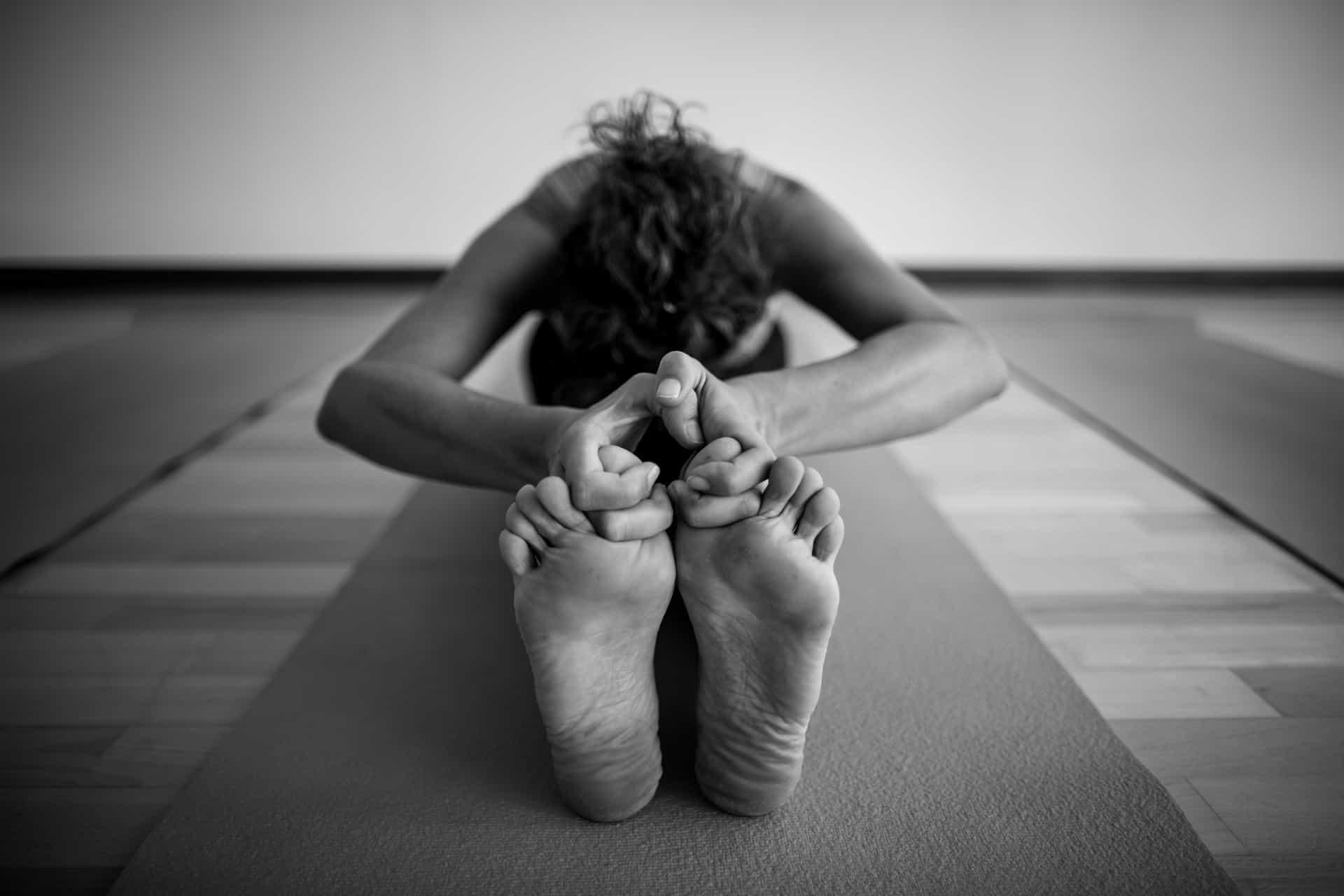 corsi di yoga a tolentino